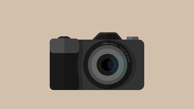 カメラのアイキャッチ
