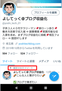 kotei-Tweet-kakunin