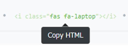 コードのコピー拡大