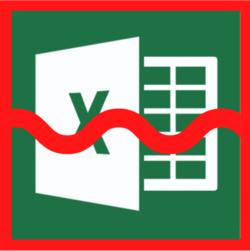 Excelファイル破損