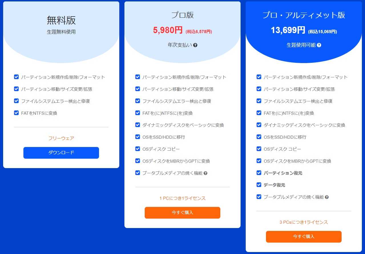 MTPW_比較